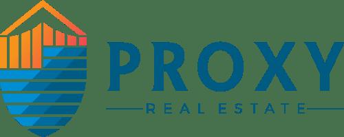 Buy Property Cyprus